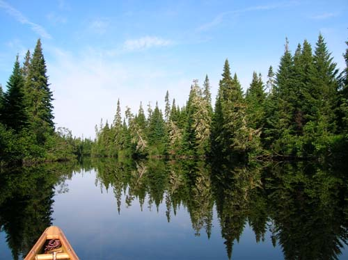 Hemlock Pete's Canoes and Kayaks Sales and Rentals